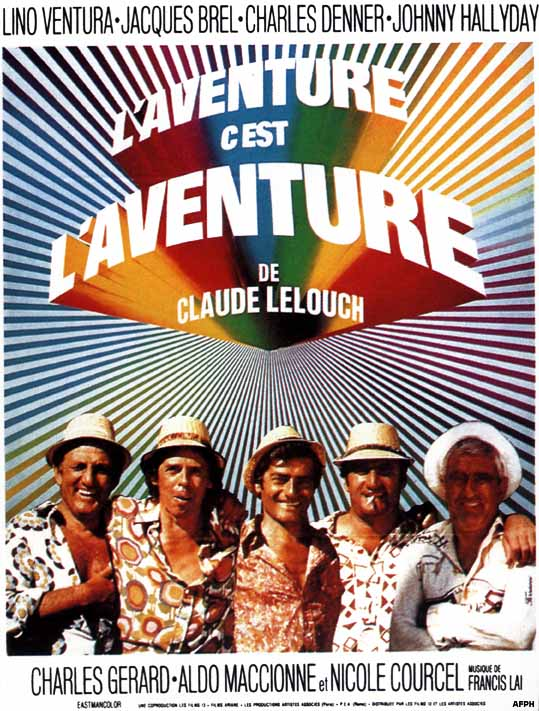 http://www.dominiqueduvivier.com/wp-content/uploads/2013/01/Laventure-cest-laventure.jpg