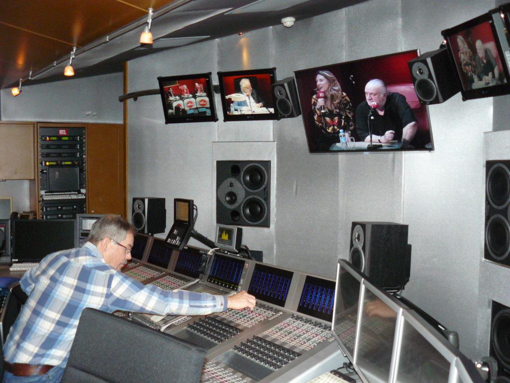 DUVIVIER_RTL_Studio