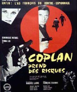 coplan_prend_des_risques01