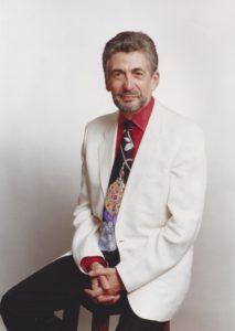 Jean Davis